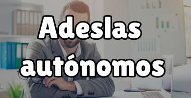 Beneficios del seguro médico Adeslas para autónomos