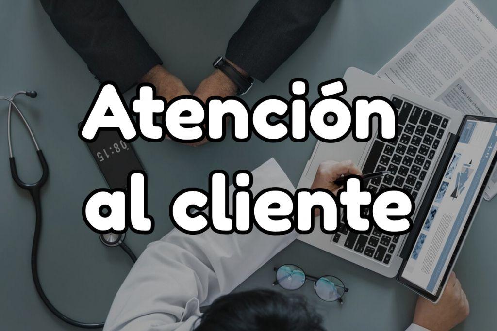 Oficina Comercial Adeslas Salud24h