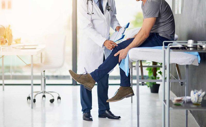 Seguros médicos con cobertura obligatoria