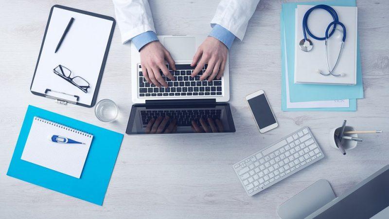 Productos sanitarios SegurCaixa para empresas