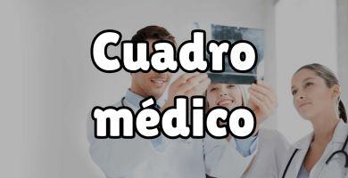 ¿Cómo sé qué médico elegir?