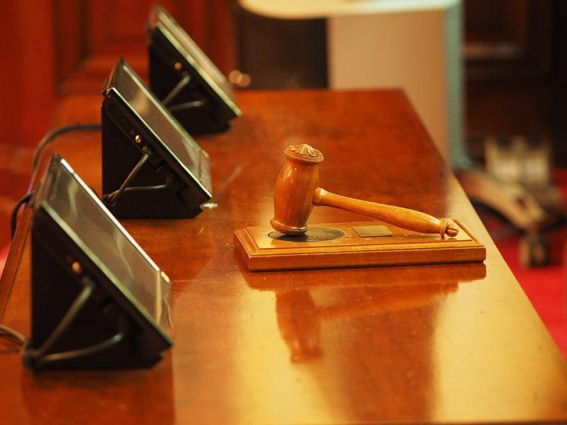SegurCaixa Protección Jurídica 2