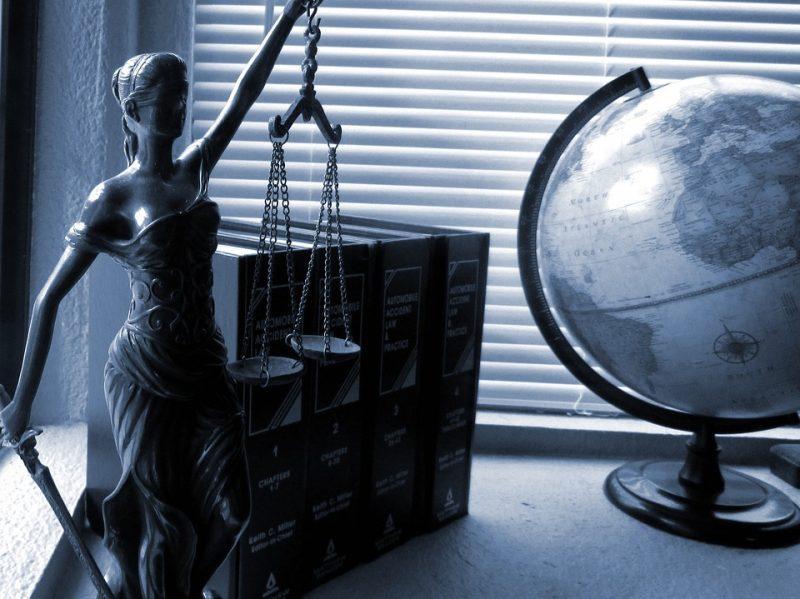 SegurCaixa Protección Jurídica 1