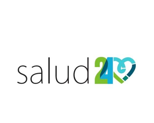 salud24h Adeslas