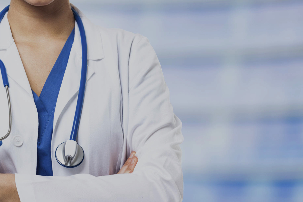 ¿En qué consiste el seguro Adeslas Plena Plus?