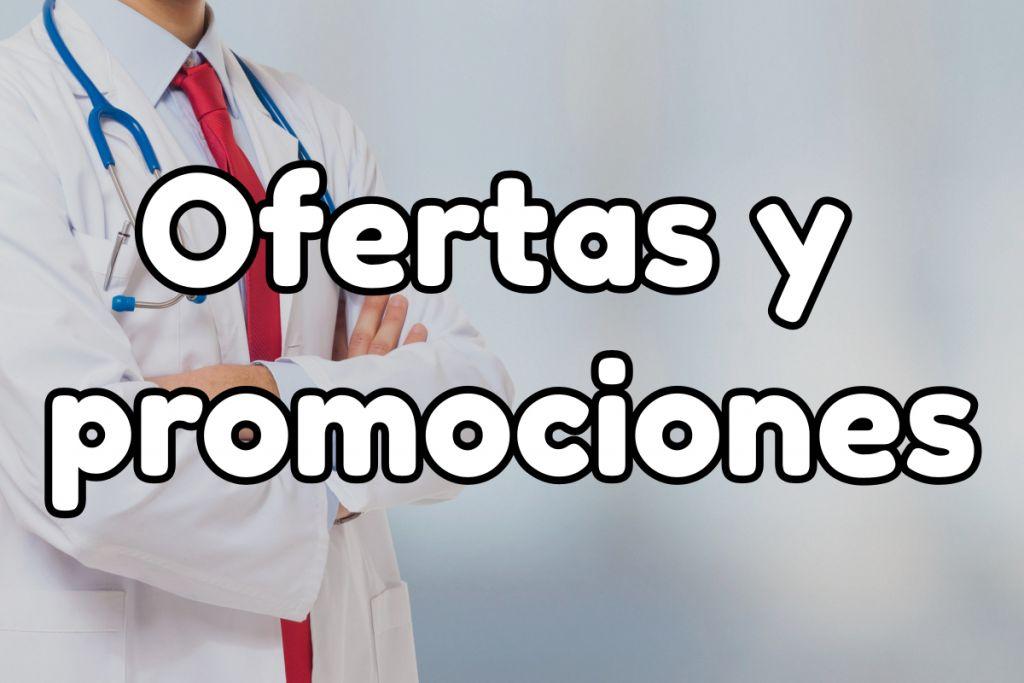 Ofertas Y Promociones Adeslas 2018 Salud24h