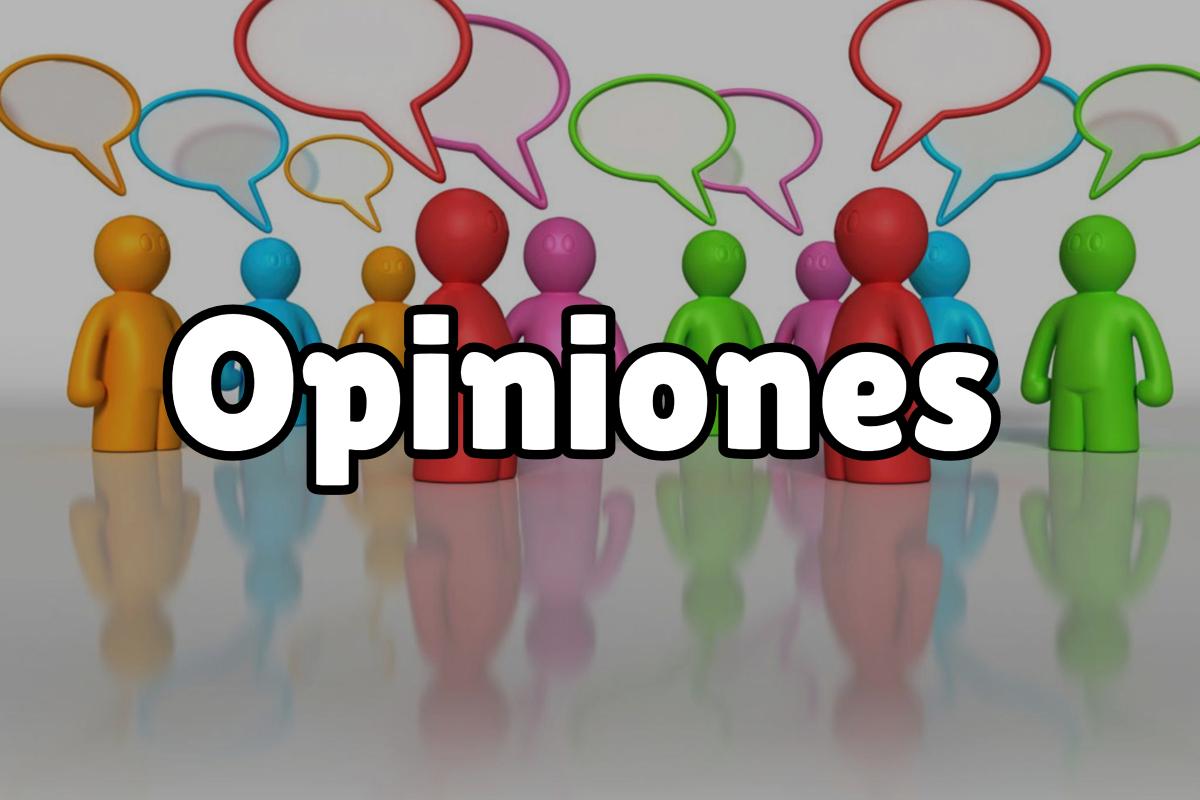 Opiniones de otros clientes de Adeslas