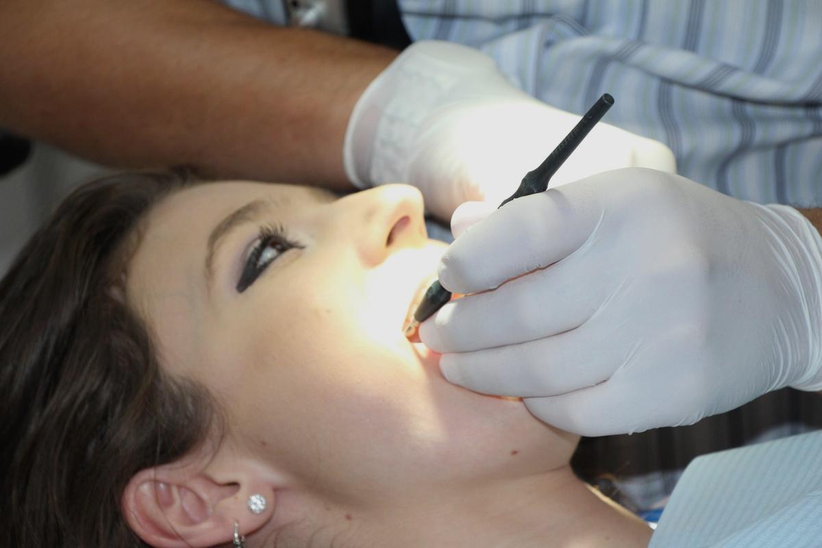 Qué son las franquicias dentales