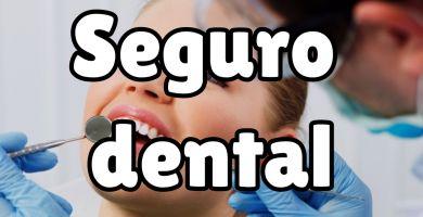 Poliza de seguro dental adeslas