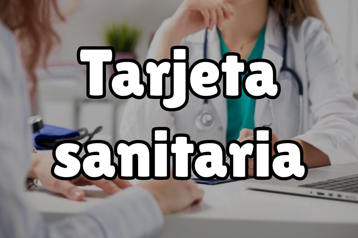 Adeslas Cita Previa Cómo Pedirla Salud24h