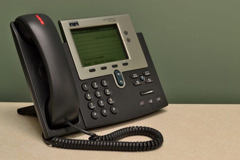 Teléfono Adeslas SegurCaixa Accidentes 1