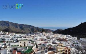 Oficinas Adeslas Almería