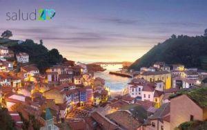Oficinas IMQ Asturias