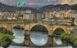 Oficinas Adeslas Ourense