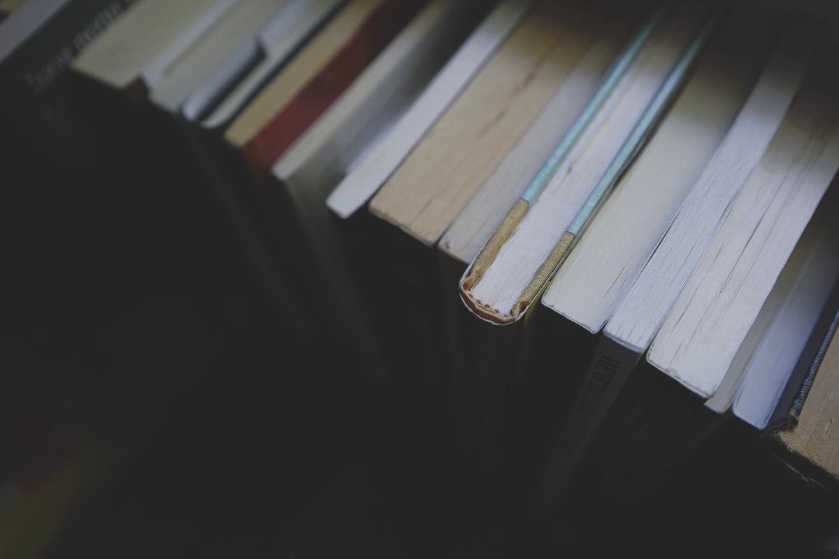 Libros autónomos protección jurídica