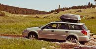 Consecuencias de devolver el seguro del coche