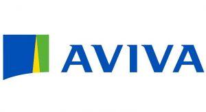 AVIVA - Seguros de Salud 2
