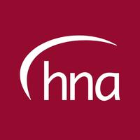 HNA Salud - Seguros de Salud 2