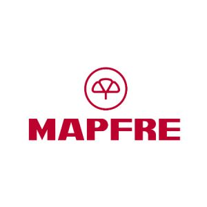 Mapfre - Seguros de Salud 2