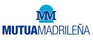 Mutua Madrileña - Seguros de Salud 1