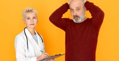 diabetes-en-personas-mayores
