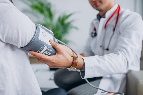 seguros-para-medicos