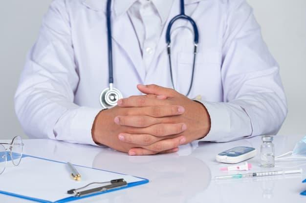 seguro de salud para familia